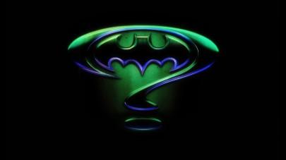 batman-forever_2